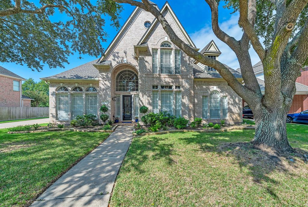 2106 White Eagle, Katy, Fort Bend, Texas, United States 77450, 4 Bedrooms Bedrooms, ,3 BathroomsBathrooms,Rental,Exclusive right to sell/lease,White Eagle,5672921