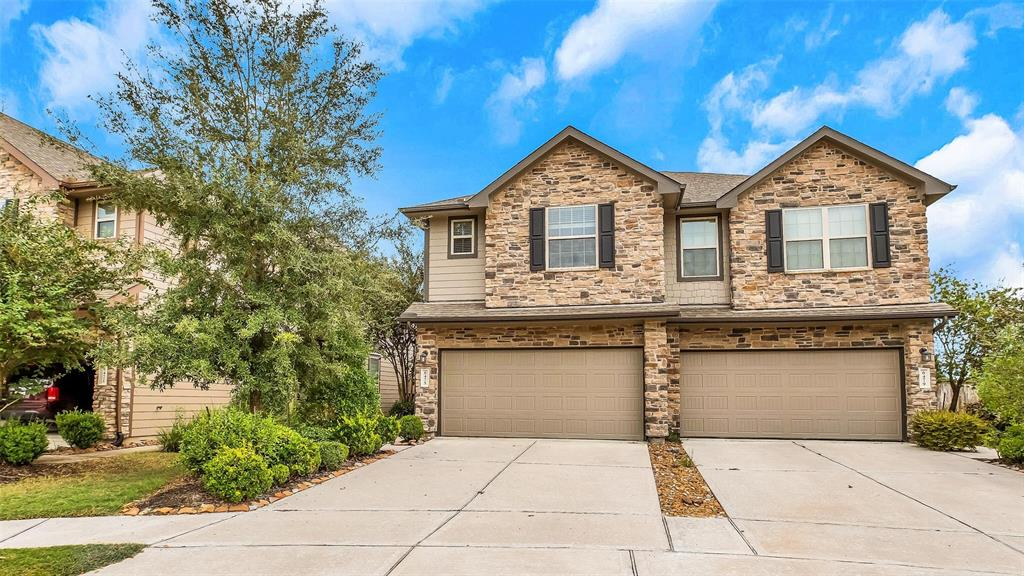 6475 Calgary Woods, Katy, Fort Bend, Texas, United States 77494, 3 Bedrooms Bedrooms, ,2 BathroomsBathrooms,Rental,Exclusive right to sell/lease,Calgary Woods,20039197