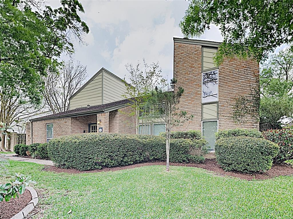 1011 Honey Hill, Houston, Harris, Texas, United States 77077, 4 Bedrooms Bedrooms, ,2 BathroomsBathrooms,Rental,Exclusive right to sell/lease,Honey Hill,15207148