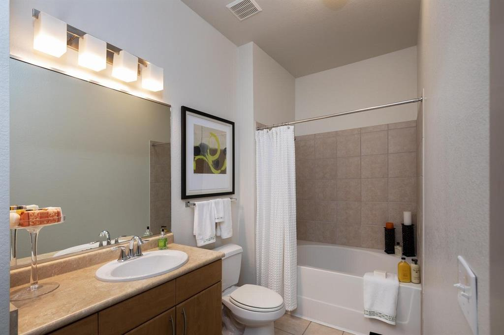 2727 W 18th Street, Houston, Harris, Texas, United States 77008, 1 Bedroom Bedrooms, ,1 BathroomBathrooms,Rental,Exclusive agency to sell/lease,W 18th Street,55490532
