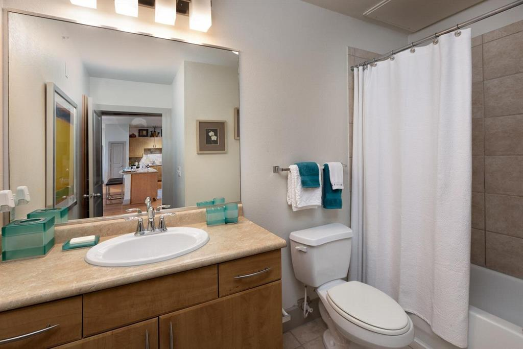 2727 W 18th Street, Houston, Harris, Texas, United States 77008, 1 Bedroom Bedrooms, ,1 BathroomBathrooms,Rental,Exclusive agency to sell/lease,W 18th Street,40305248