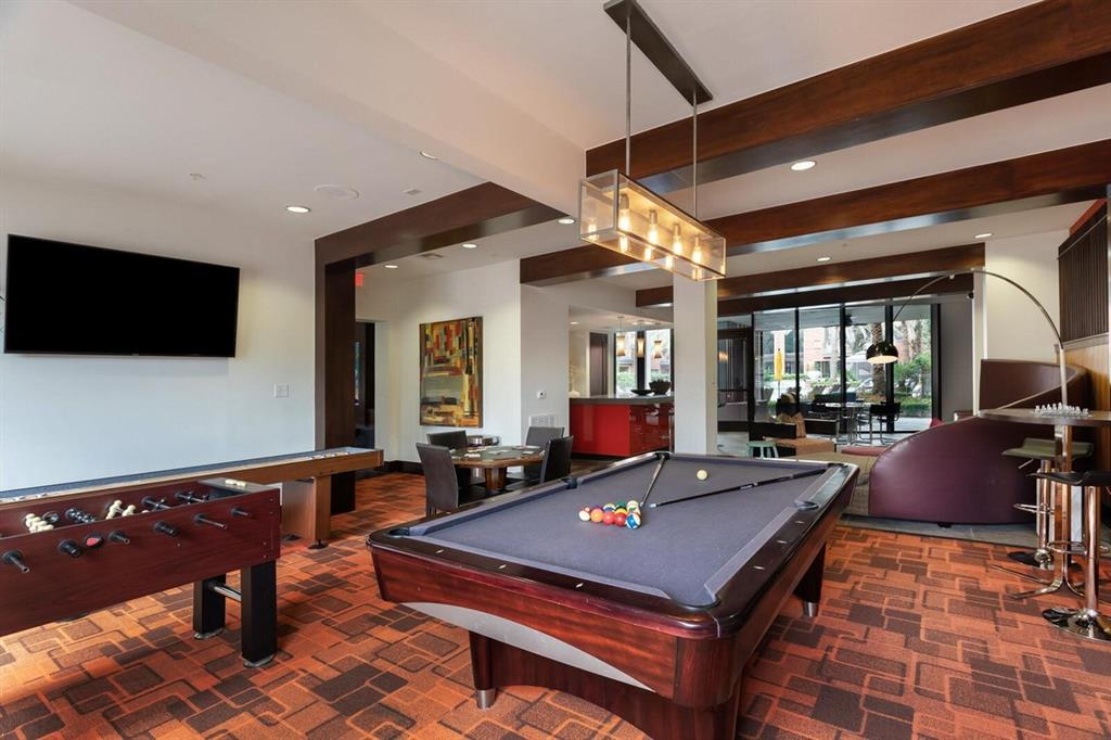 2727 W 18th Street, Houston, Harris, Texas, United States 77008, 1 Bedroom Bedrooms, ,1 BathroomBathrooms,Rental,Exclusive agency to sell/lease,W 18th Street,55210429