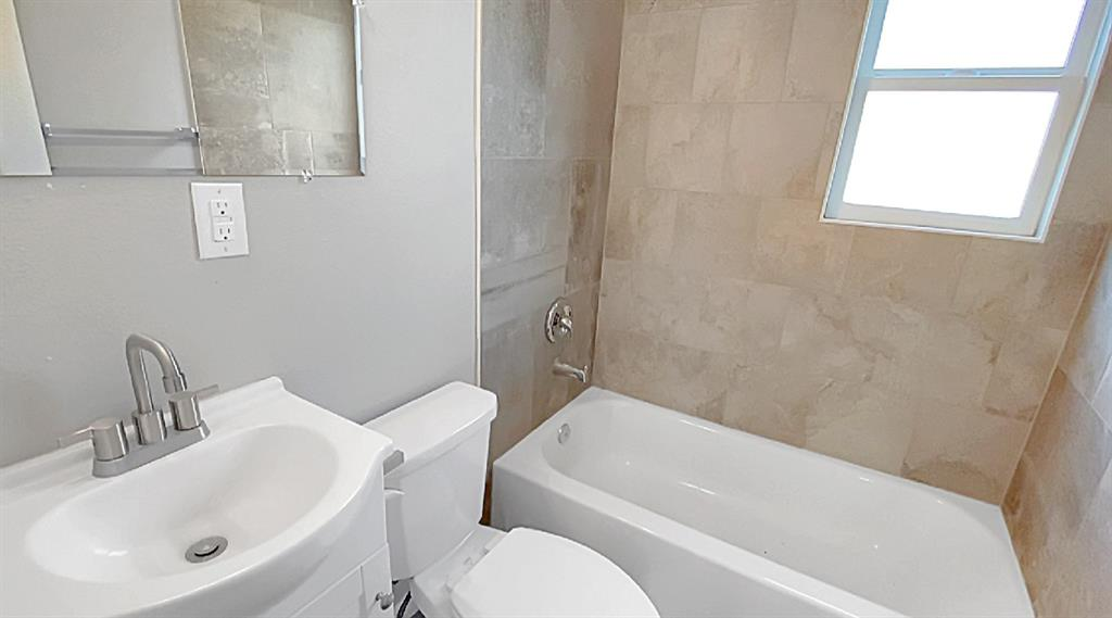 3025 Prospect, Houston, Harris, Texas, United States 77004, 2 Bedrooms Bedrooms, ,1 BathroomBathrooms,Rental,Exclusive right to sell/lease,Prospect,57926271
