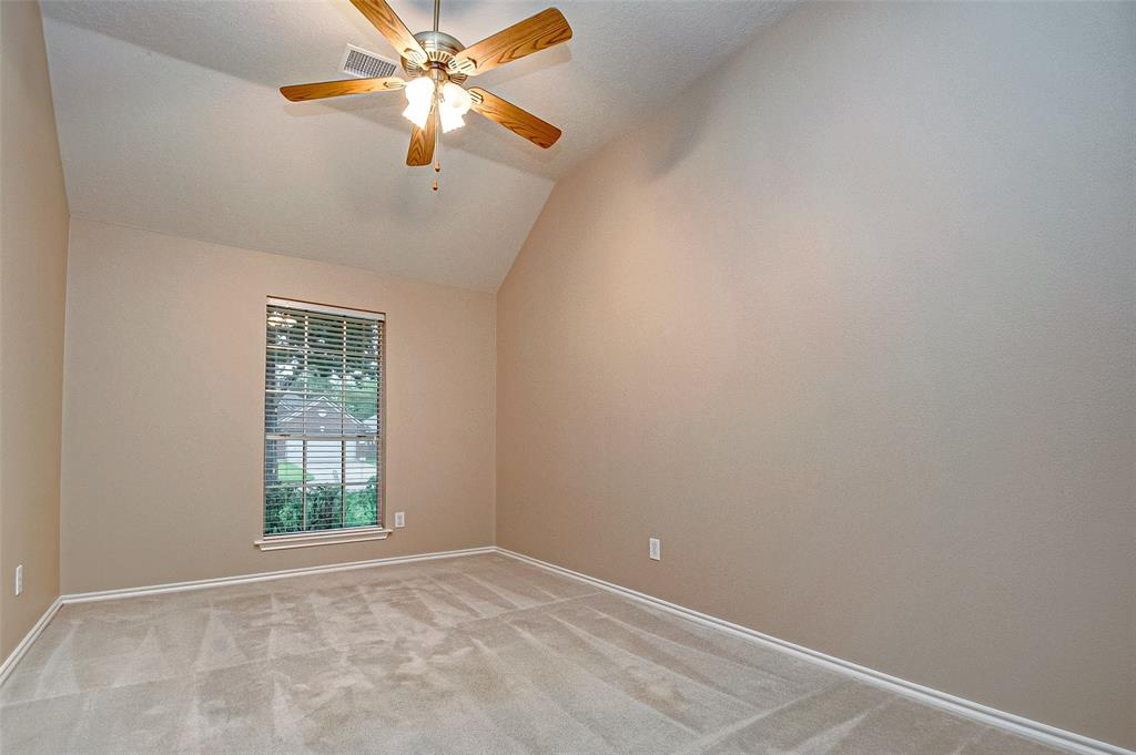 17314 Granberry Gate, Tomball, Harris, Texas, United States 77377, 4 Bedrooms Bedrooms, ,2 BathroomsBathrooms,Rental,Exclusive right to sell/lease,Granberry Gate,70290319