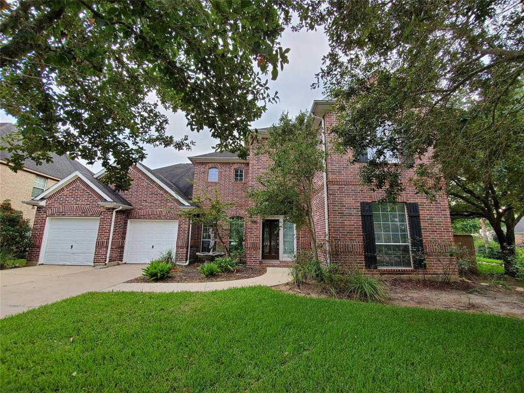 13118 Sunrise Creek, Sugar Land, Fort Bend, Texas, United States 77498, 5 Bedrooms Bedrooms, ,4 BathroomsBathrooms,Rental,Exclusive right to sell/lease,Sunrise Creek,8601648