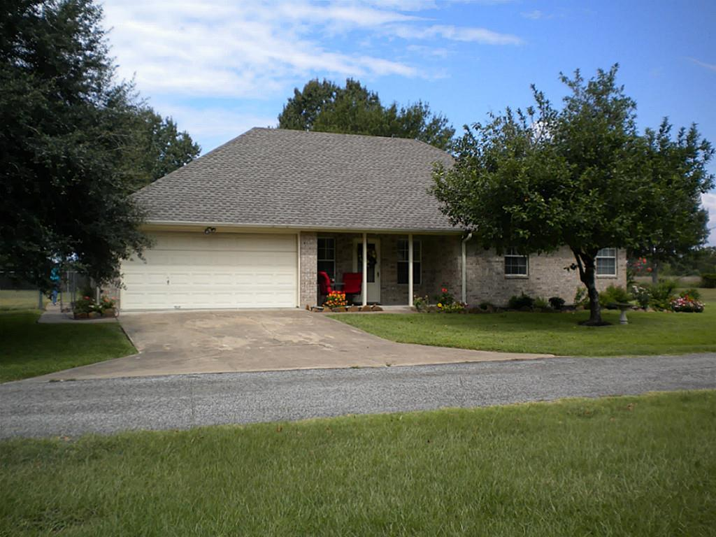 1058-A Tafelski, New Waverly, Walker, Texas, United States 77358, 3 Bedrooms Bedrooms, ,2 BathroomsBathrooms,Rental,Exclusive right to sell/lease,Tafelski,33074329