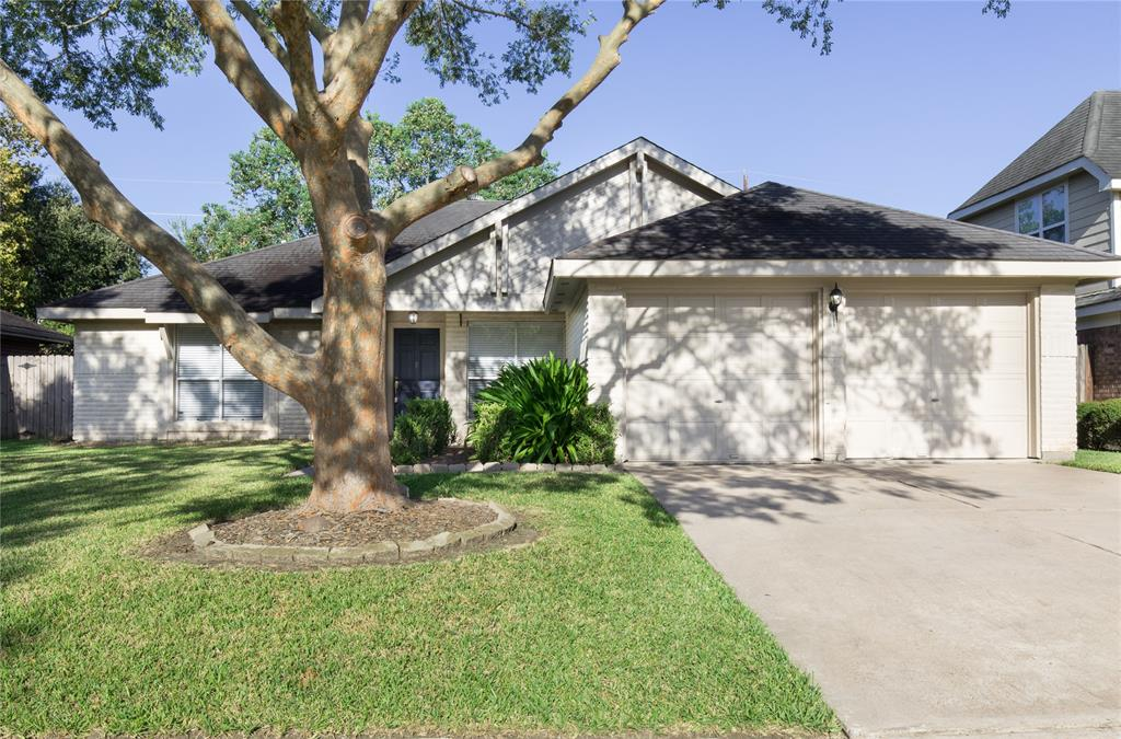 2914 Lotus, Pearland, Brazoria, Texas, United States 77584, 4 Bedrooms Bedrooms, ,2 BathroomsBathrooms,Rental,Exclusive right to sell/lease,Lotus,75711541