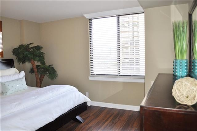 3525 Sage, Houston, Harris, Texas, United States 77056, 1 Bedroom Bedrooms, ,1 BathroomBathrooms,Rental,Exclusive right to sell/lease,Sage,83663004