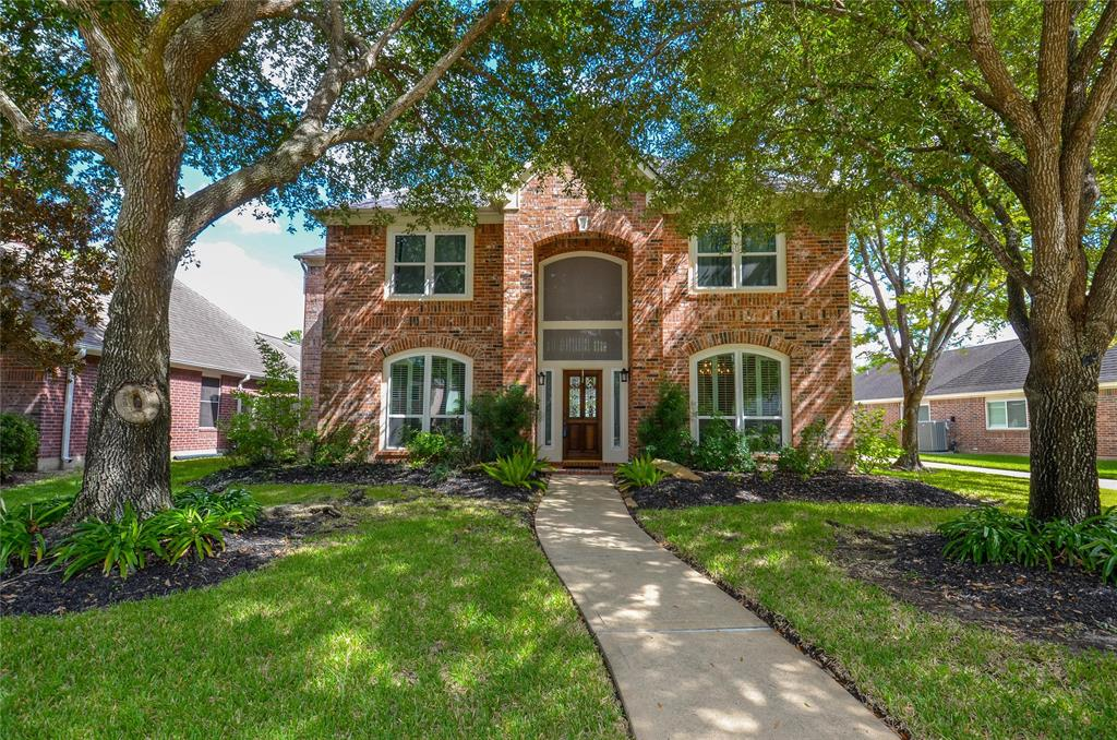 24731 Fernglen, Katy, Fort Bend, Texas, United States 77494, 4 Bedrooms Bedrooms, ,3 BathroomsBathrooms,Rental,Exclusive right to sell/lease,Fernglen,92438894