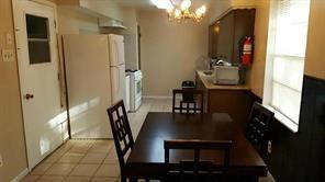 12215 Atwell, Houston, Harris, Texas, United States 77035, 4 Bedrooms Bedrooms, ,2 BathroomsBathrooms,Rental,Exclusive agency to sell/lease,Atwell,23825927
