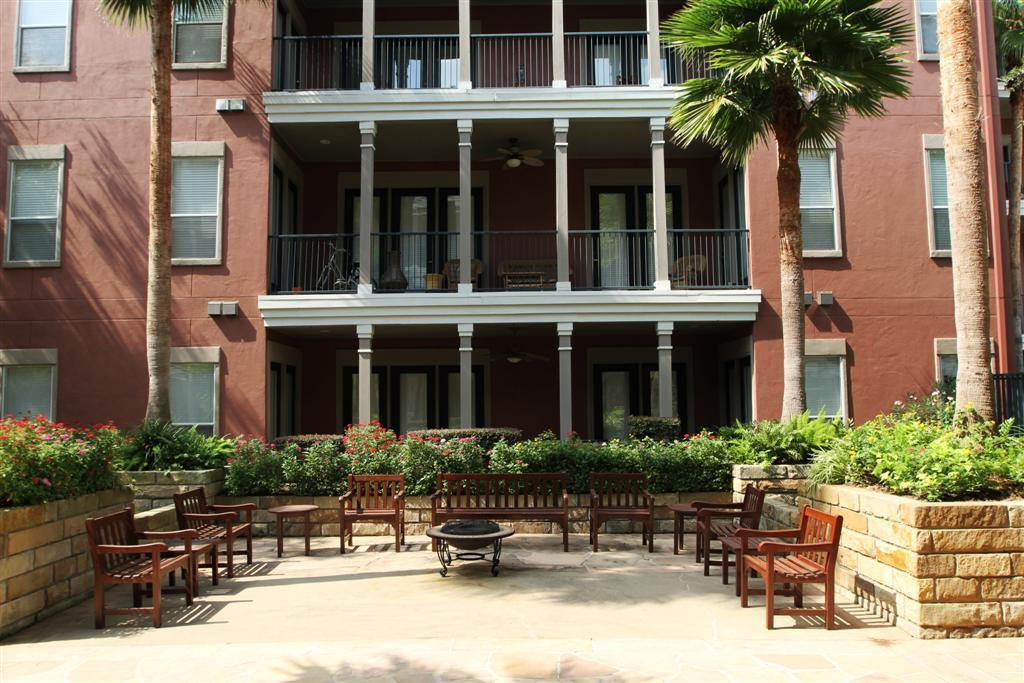 2400 McCue, Houston, Harris, Texas, United States 77056, 1 Bedroom Bedrooms, ,1 BathroomBathrooms,Rental,Exclusive right to sell/lease,McCue,54530288