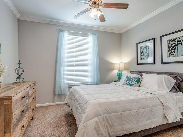 14807 Woodland Hills, Humble, Harris, Texas, United States 77396, 3 Bedrooms Bedrooms, ,2 BathroomsBathrooms,Rental,Exclusive right to sell/lease,Woodland Hills,68729431