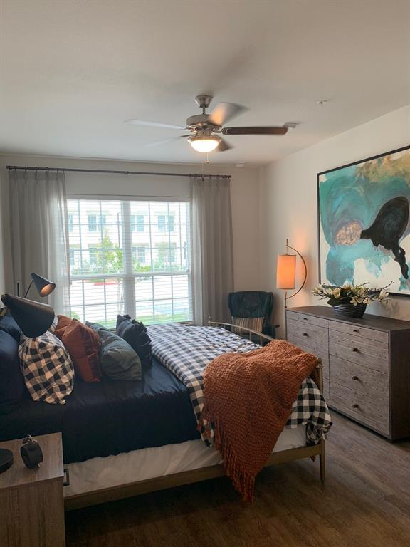 8802 Sam Houston Pkwy, Humble, Harris, Texas, United States 77396, 1 Bedroom Bedrooms, ,1 BathroomBathrooms,Rental,Exclusive right to sell/lease,Sam Houston Pkwy,56799993