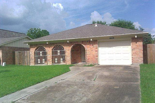13419 Woodring, Houston, Harris, Texas, United States 77045, 3 Bedrooms Bedrooms, ,2 BathroomsBathrooms,Rental,Exclusive right to sell/lease,Woodring,47688536
