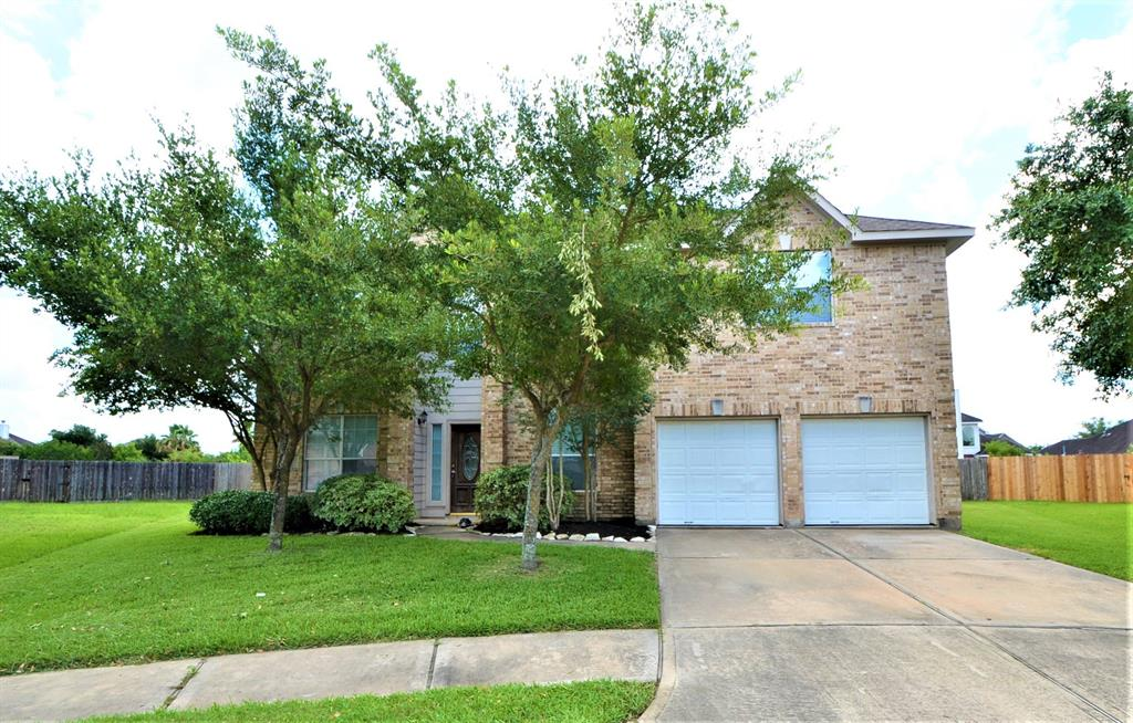 21003 Narrow Gate, Houston, Harris, Texas, United States 77095, 4 Bedrooms Bedrooms, ,2 BathroomsBathrooms,Rental,Exclusive right to sell/lease,Narrow Gate,73006594