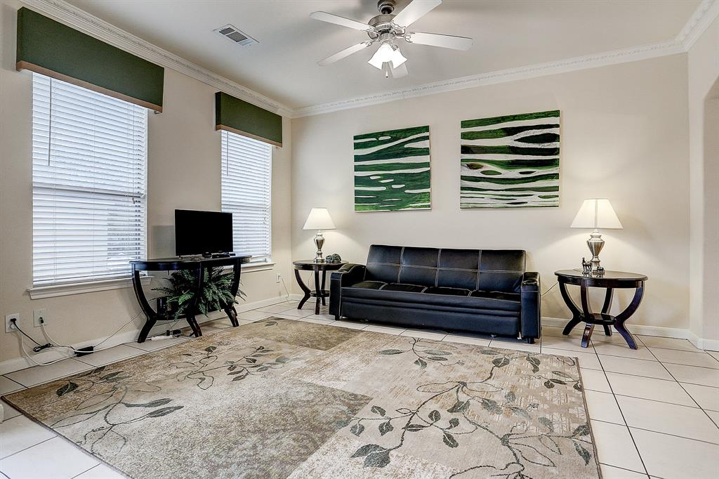 2078 Laverne, Houston, Harris, Texas, United States 77080, 3 Bedrooms Bedrooms, ,2 BathroomsBathrooms,Rental,Exclusive right to sell/lease,Laverne,55167026
