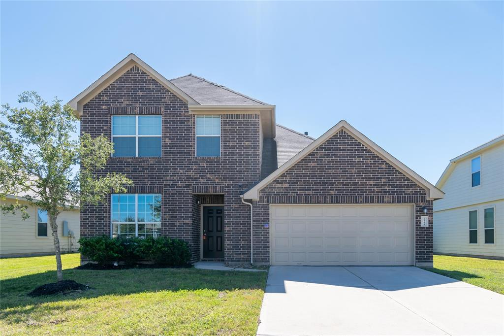 2535 Verano, Richmond, Fort Bend, Texas, United States 77406, 4 Bedrooms Bedrooms, ,2 BathroomsBathrooms,Rental,Exclusive right to sell/lease,Verano,4530935