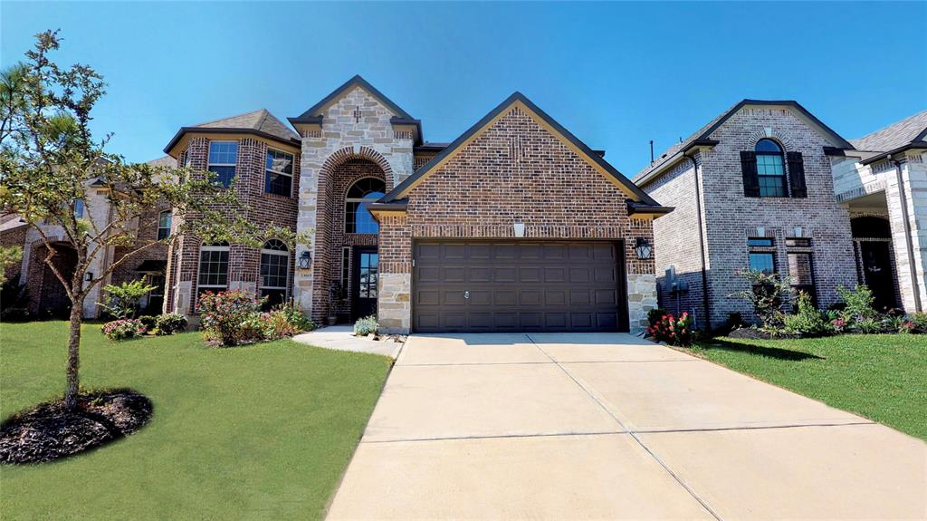 13615 Noble Landing, Rosharon, Brazoria, Texas, United States 77583, 4 Bedrooms Bedrooms, ,3 BathroomsBathrooms,Rental,Exclusive right to sell/lease,Noble Landing,97588192
