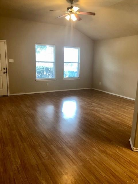 21239 Ambergris, Humble, Harris, Texas, United States 77338, 4 Bedrooms Bedrooms, ,2 BathroomsBathrooms,Rental,Exclusive right to sell/lease,Ambergris,60606444