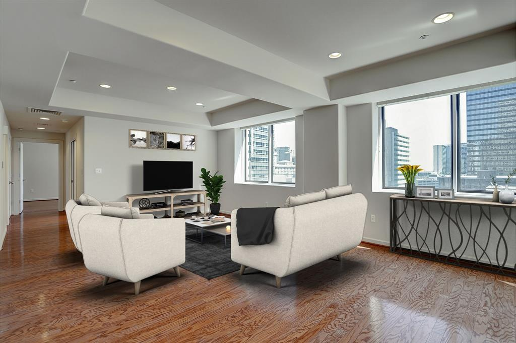 914 Main, Houston, Harris, Texas, United States 77002, 2 Bedrooms Bedrooms, ,2 BathroomsBathrooms,Rental,Exclusive right to sell/lease,Main,42927676