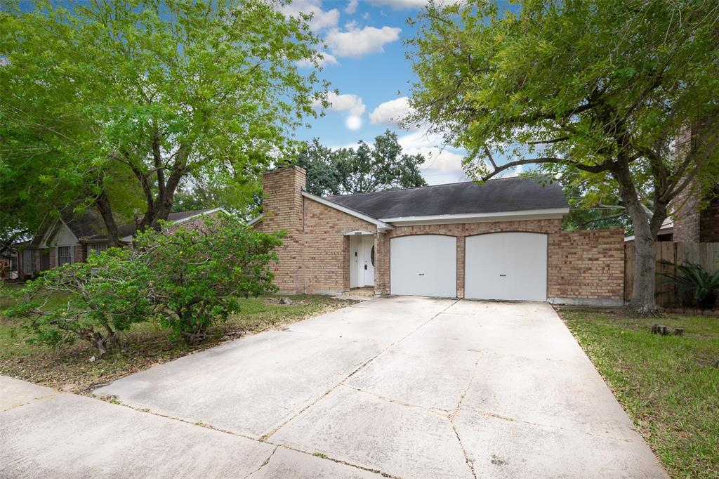 22107 Fincastle, Katy, Harris, Texas, United States 77450, 4 Bedrooms Bedrooms, ,2 BathroomsBathrooms,Rental,Exclusive right to sell/lease,Fincastle,27243070