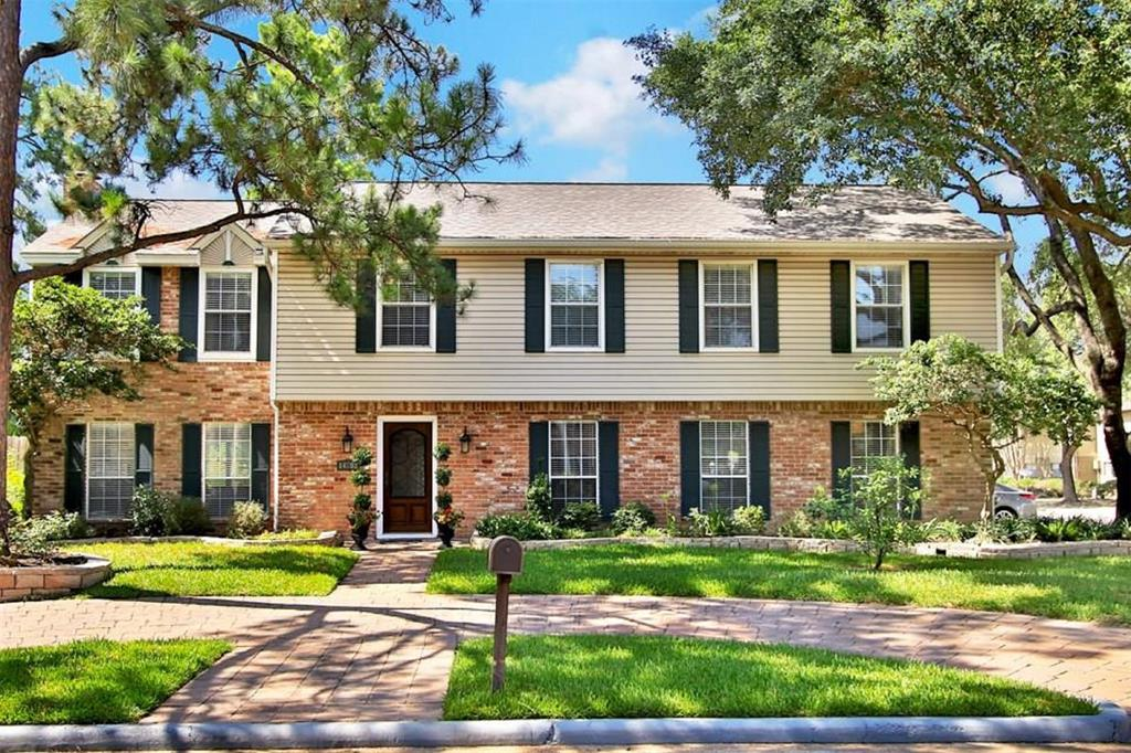 14802 Chadbourne, Houston, Harris, Texas, United States 77079, 6 Bedrooms Bedrooms, ,4 BathroomsBathrooms,Rental,Exclusive right to sell/lease,Chadbourne,17173676