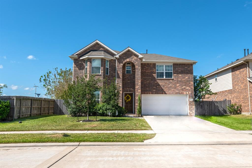 4207 Payton Manor, Katy, Harris, Texas, United States 77449, 4 Bedrooms Bedrooms, ,2 BathroomsBathrooms,Rental,Exclusive right to sell/lease,Payton Manor,11756598