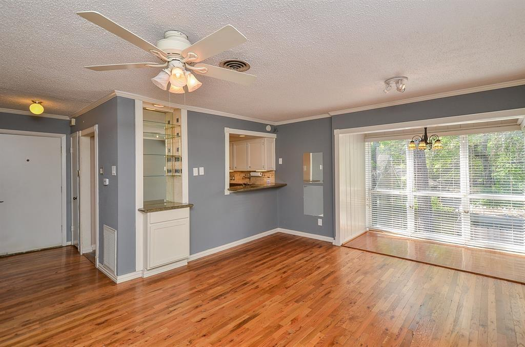 909 Silber, Houston, Harris, Texas, United States 77024, 2 Bedrooms Bedrooms, ,1 BathroomBathrooms,Rental,Exclusive right to sell/lease,Silber,45513442