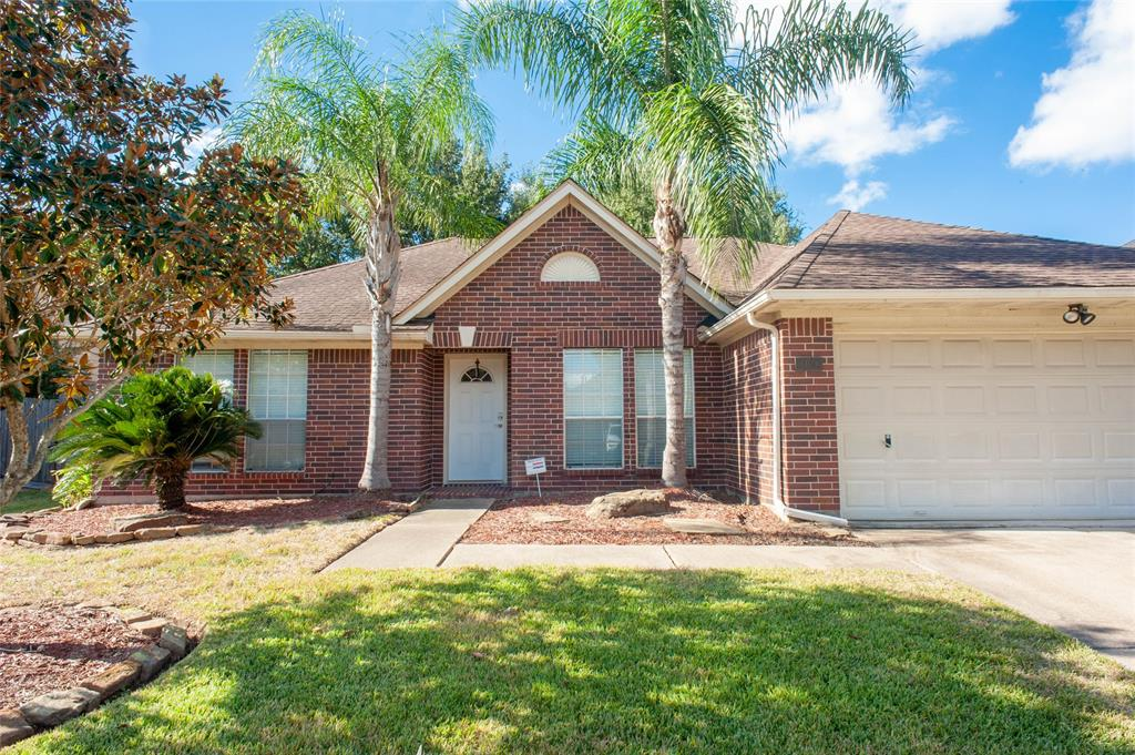2110 Eton, Pearland, Brazoria, Texas, United States 77581, 4 Bedrooms Bedrooms, ,2 BathroomsBathrooms,Rental,Exclusive right to sell/lease,Eton,24688211