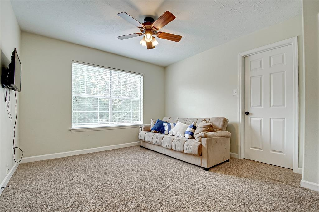 2207 Golden Sails, League City, Galveston, Texas, United States 77573, 3 Bedrooms Bedrooms, ,2 BathroomsBathrooms,Rental,Exclusive right to sell/lease,Golden Sails,72313126