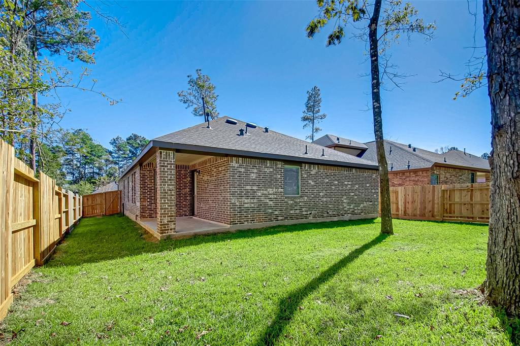 135 Cobble Medley, Willis, Montgomery, Texas, United States 77318, 3 Bedrooms Bedrooms, ,2 BathroomsBathrooms,Rental,Exclusive right to sell/lease,Cobble Medley,49423222