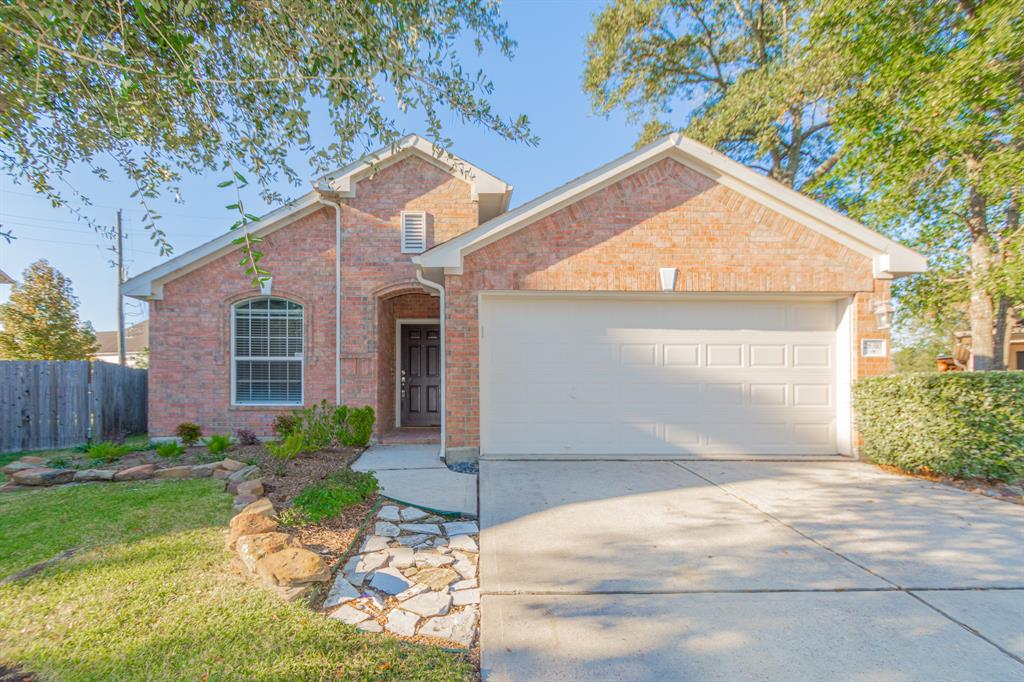 28310 Sandy Fields Circle, Sring, Montgomery, Texas, United States 77386, 3 Bedrooms Bedrooms, ,2 BathroomsBathrooms,Rental,Exclusive right to sell/lease,Sandy Fields Circle,53166776