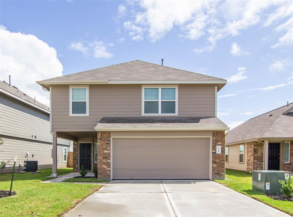 24319 Treviso Gardens, Katy, Harris, Texas, United States 77493, 3 Bedrooms Bedrooms, ,2 BathroomsBathrooms,Rental,Exclusive right to sell/lease,Treviso Gardens,47797877