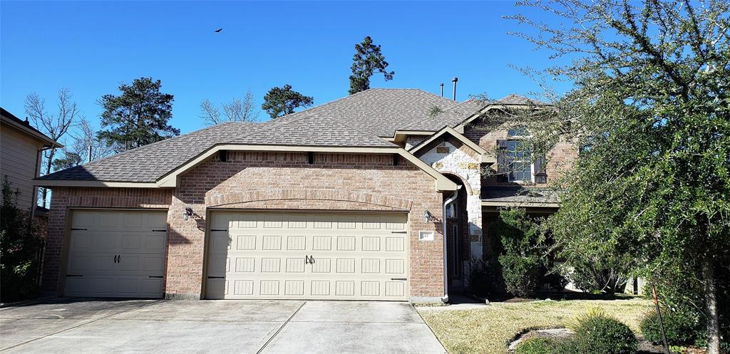 55 Greenprint, The Woodlands, Montgomery, Texas, United States 77375, 4 Bedrooms Bedrooms, ,4 BathroomsBathrooms,Rental,Exclusive right to sell/lease,Greenprint,67847214