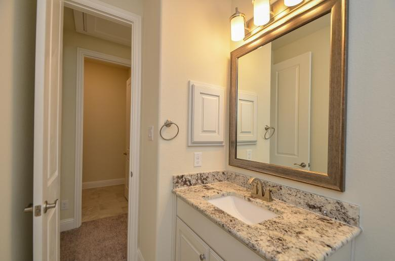 24 Silver Rock, Tomball, Harris, Texas, United States 77375, 3 Bedrooms Bedrooms, ,2 BathroomsBathrooms,Rental,Exclusive right to sell/lease,Silver Rock,75843811