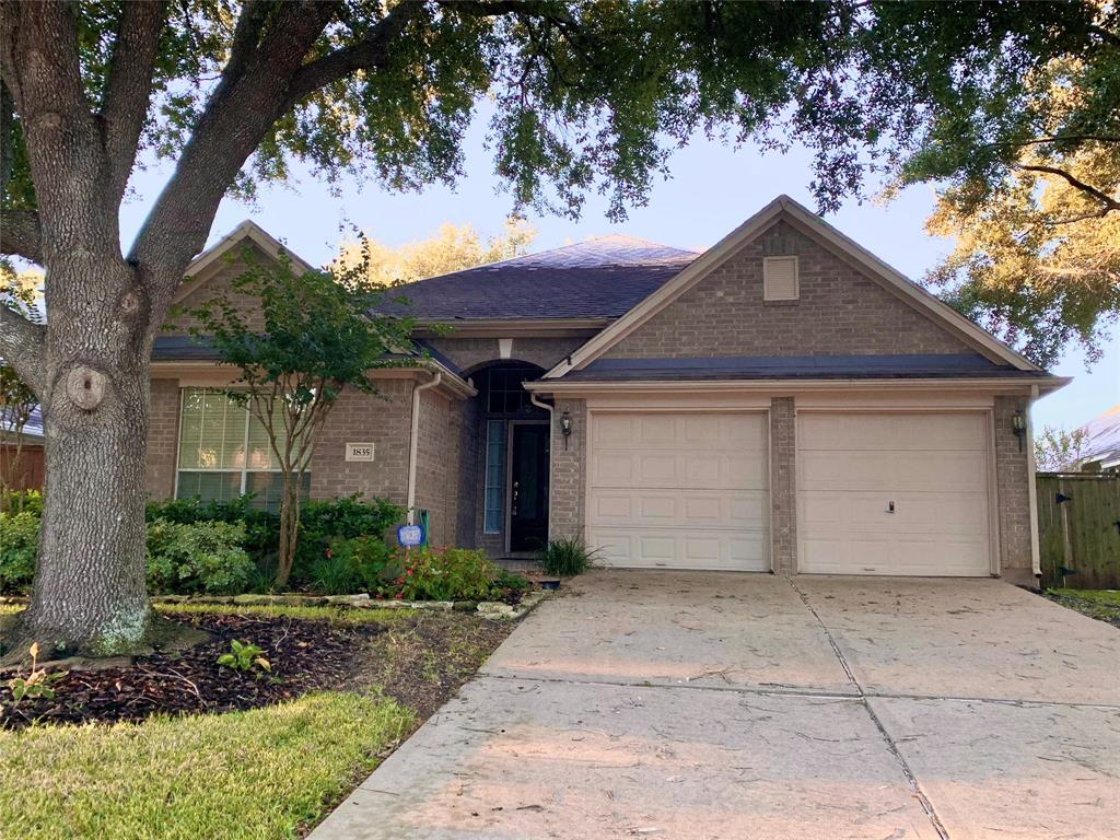 1835 Teal Brook, Sugar Land, Fort Bend, Texas, United States 77479, 2 Bedrooms Bedrooms, ,2 BathroomsBathrooms,Rental,Exclusive right to sell/lease,Teal Brook,90820310