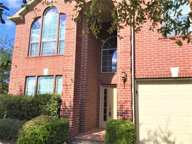 19714 Redwood Tree, Richmond, Fort Bend, Texas, United States 77407, 4 Bedrooms Bedrooms, ,2 BathroomsBathrooms,Rental,Exclusive right to sell/lease,Redwood Tree,92907804