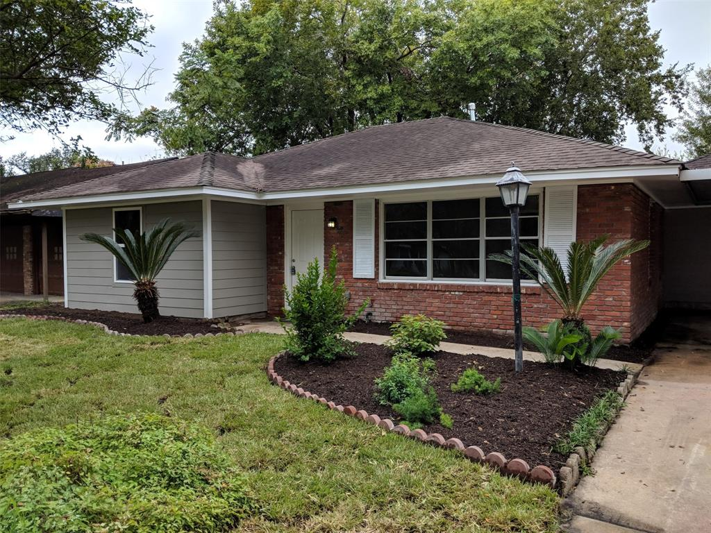 8222 Albacore, Houston, Harris, Texas, United States 77074, 3 Bedrooms Bedrooms, ,2 BathroomsBathrooms,Rental,Exclusive agency to sell/lease,Albacore,34490897