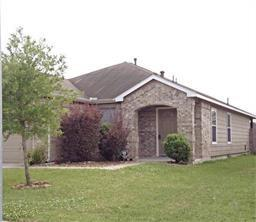 9410 Shaded Pines, Humble, Harris, Texas, United States 77396, 3 Bedrooms Bedrooms, ,2 BathroomsBathrooms,Rental,Exclusive right to sell/lease,Shaded Pines,52230984