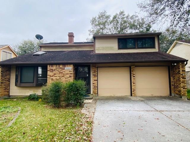 15326 Silverman, Webster, Harris, Texas, United States 77598, 3 Bedrooms Bedrooms, ,2 BathroomsBathrooms,Rental,Exclusive right to sell/lease,Silverman,22161241