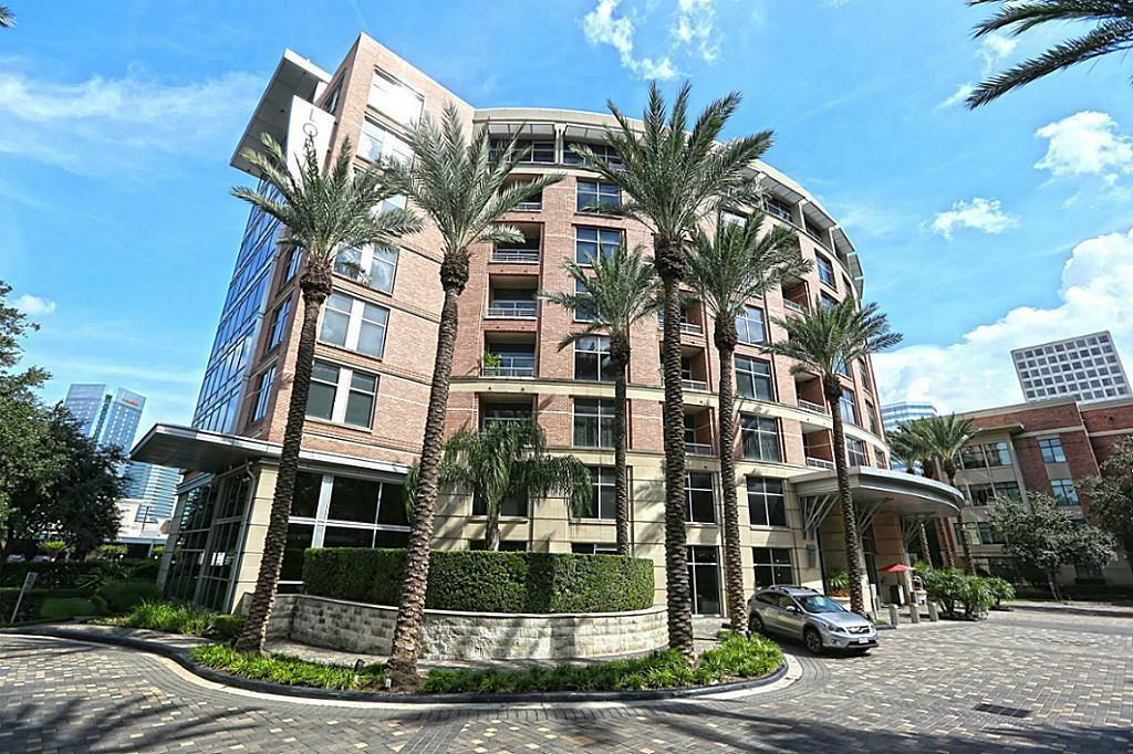 1901 Post Oak Bl, Houston, Harris, Texas, United States 77056, 1 Bedroom Bedrooms, ,1 BathroomBathrooms,Rental,Exclusive agency to sell/lease,Post Oak Bl,14481088