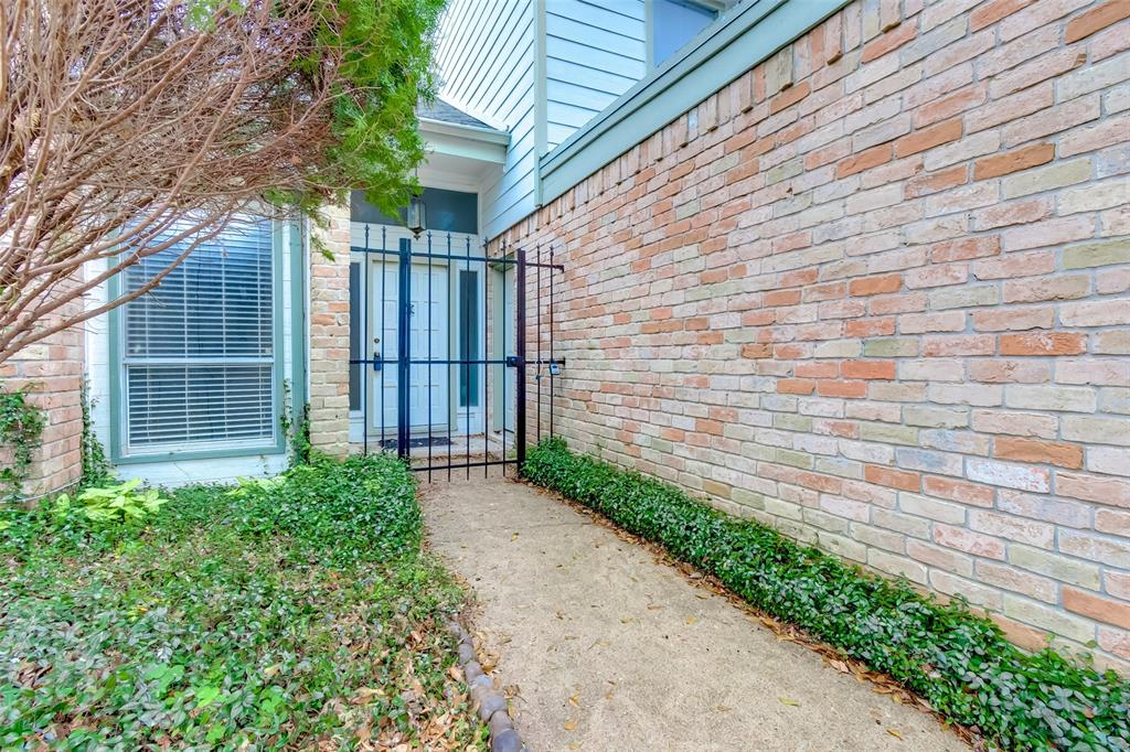 5042 Autumn Forest, Houston, Harris, Texas, United States 77091, 3 Bedrooms Bedrooms, ,2 BathroomsBathrooms,Rental,Exclusive right to sell/lease,Autumn Forest,88319685