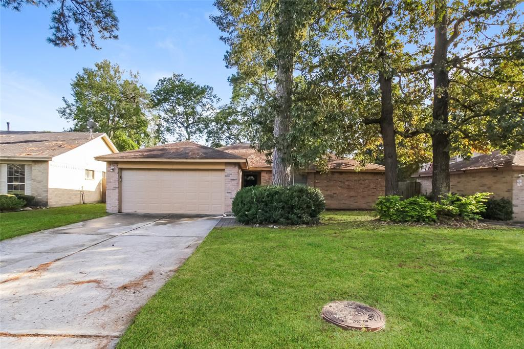 3618 Village Grove, Humble, Harris, Texas, United States 77396, 4 Bedrooms Bedrooms, ,2 BathroomsBathrooms,Rental,Exclusive right to sell/lease,Village Grove,94839806