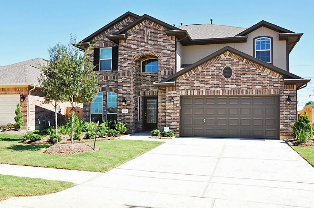 11718 Streamertail, Cypress, Harris, Texas, United States 77433, 4 Bedrooms Bedrooms, ,3 BathroomsBathrooms,Rental,Exclusive right to sell/lease,Streamertail,21185394