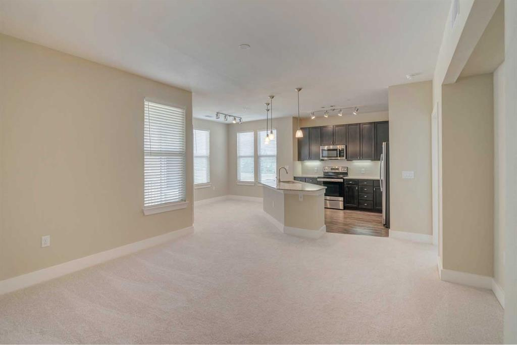 17011 Harpers Way, Conroe, Montgomery, Texas, United States 77385, 2 Bedrooms Bedrooms, ,2 BathroomsBathrooms,Rental,Exclusive right to sell/lease,Harpers Way,28953688