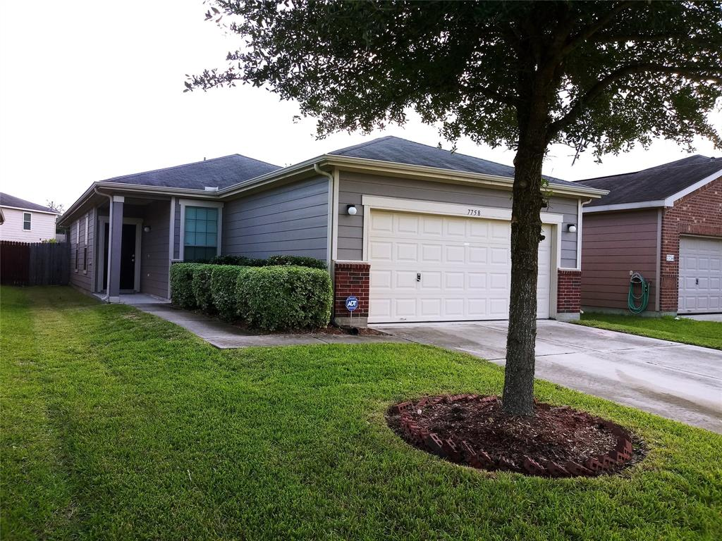 7758 Pasture Bend, Cypress, Harris, Texas, United States 77433, 3 Bedrooms Bedrooms, ,2 BathroomsBathrooms,Rental,Exclusive right to sell/lease,Pasture Bend,4315208