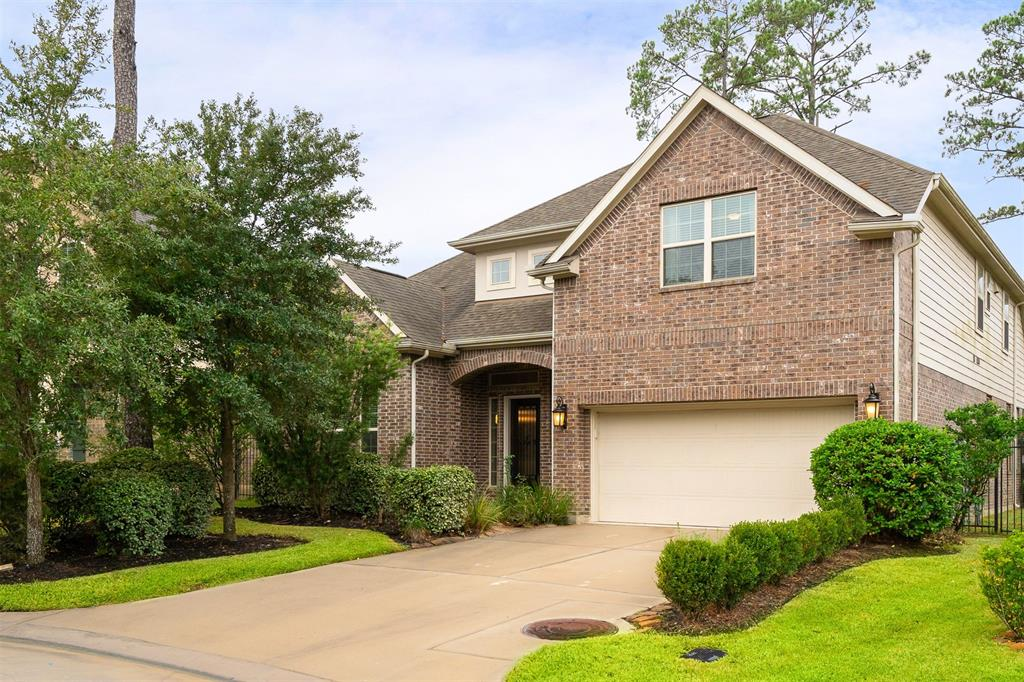 19 Ranchers, The Woodlands, Harris, Texas, United States 77389, 5 Bedrooms Bedrooms, ,3 BathroomsBathrooms,Rental,Exclusive right to sell/lease,Ranchers,66509381