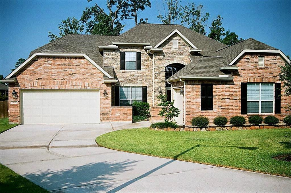 2172 Summit Mist, Conroe, Montgomery, Texas, United States 77304, 5 Bedrooms Bedrooms, ,4 BathroomsBathrooms,Rental,Exclusive right to sell/lease,Summit Mist,5100626