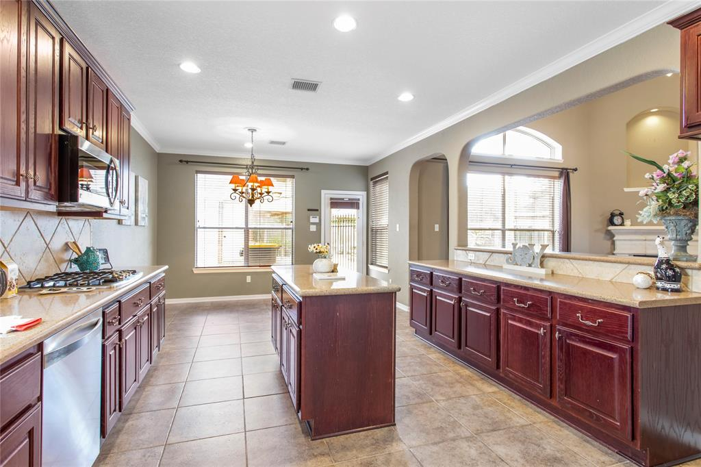 15119 Shady Gate, Cypress, Harris, Texas, United States 77429, 4 Bedrooms Bedrooms, ,3 BathroomsBathrooms,Rental,Exclusive right to sell/lease,Shady Gate,6864169