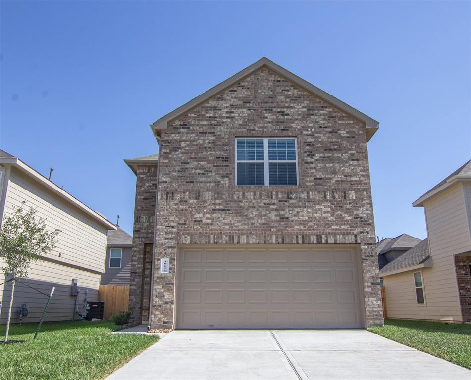 18611 Queesborough Creek, Katy, Harris, Texas, United States 77449, 3 Bedrooms Bedrooms, ,2 BathroomsBathrooms,Rental,Exclusive right to sell/lease,Queesborough Creek,60762355
